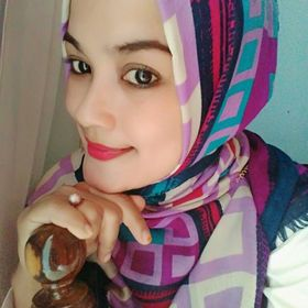 Tita Nurhasanah