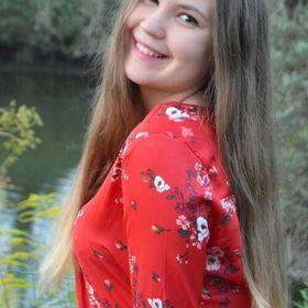 Rebecca Timofte