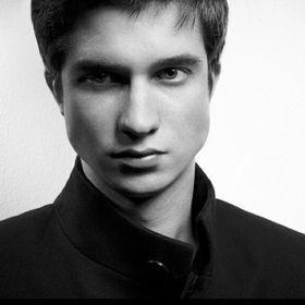 Pavel Tumanov