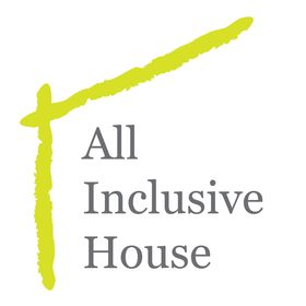 All Inclusive House