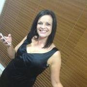 Carly Tonero
