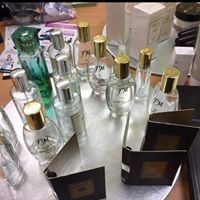 Debs Perfume