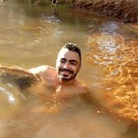 Phablo Queiroz Souza