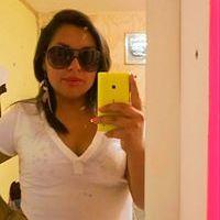 Lha Srtta Yarii