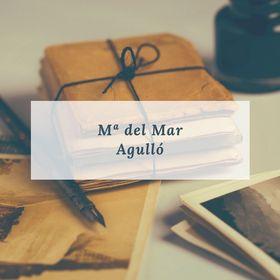 Mar A. S.