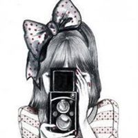 Jessie_ Ying