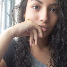 Clara Rodrigues
