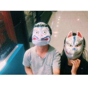 kokeshi_tours