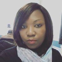 Tshego Semenya