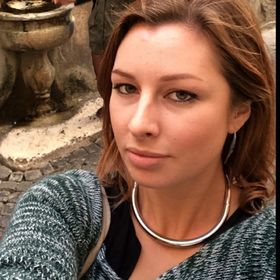 Katy Christensen