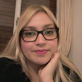 Carla Cabrera