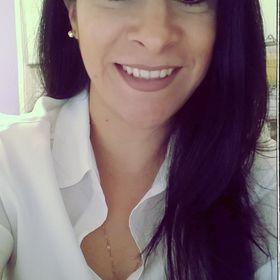 Alejandra Fierro
