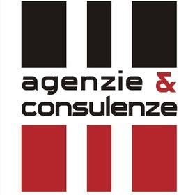 MM agenzie