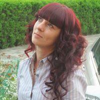 Chelaru Magda
