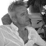 Andreas Gutsche
