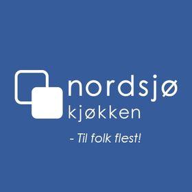 Nordsjøkjøkken