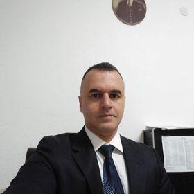 Aydin Akman