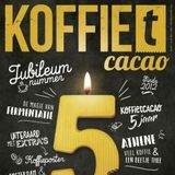 koffieTcacao