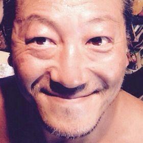 Tosh Tsuzuki