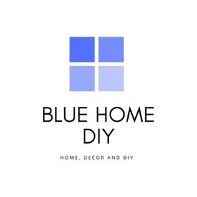 Bluehome DIY