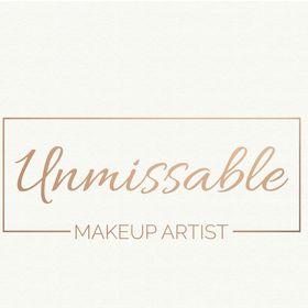 Unmissable