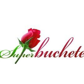 Super Buchete
