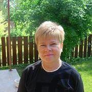 Agnes Balazs