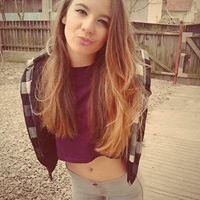 Andreea Florina