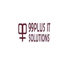 99PlusITSolutions
