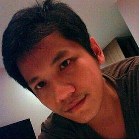 Größte Dating-Website singapore