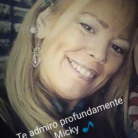 Viviana Alejandra Balsells
