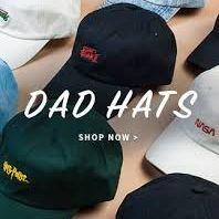 Smoothe Chapeau