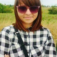 Martyna Radziewicz