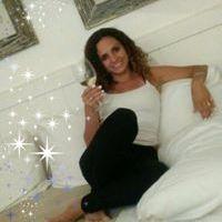 Noelia Moroni Niella