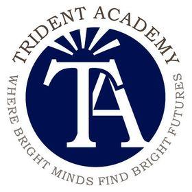Trident Academy