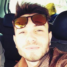 Denny Gelsomino
