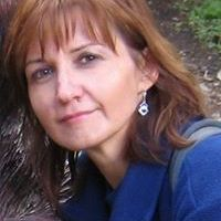Silvia Valová