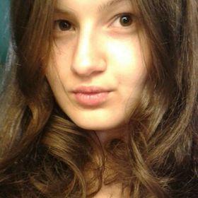Arba Beatrice
