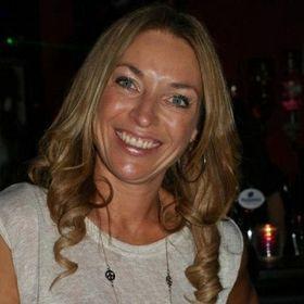 Belinda Van Kessel