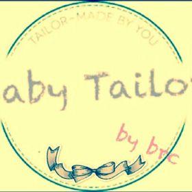 baby tailoor