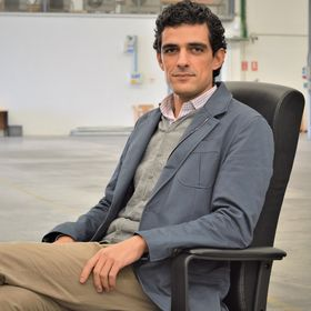 Gabriel Mora