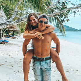 Flip Flop Wanderers | Couples Travel Blog