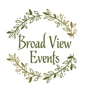 Broad View Events