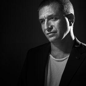 Jordi Carreras Muria