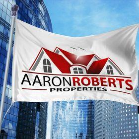 Aaron Sells LA