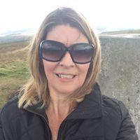 Ann Mceachern