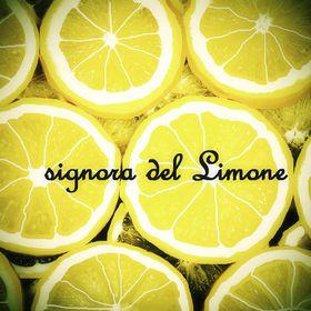Barbra Limone