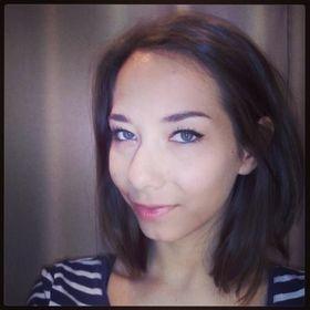 Iva Dermeková