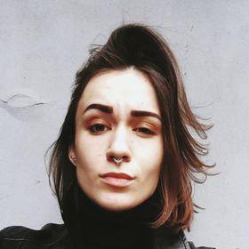 Svetlana Petrova