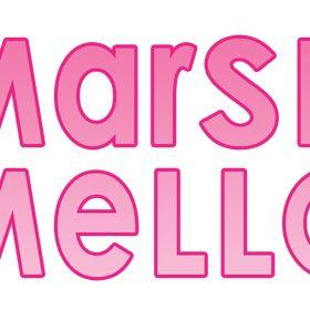 MarshMello_Dematt_Dog